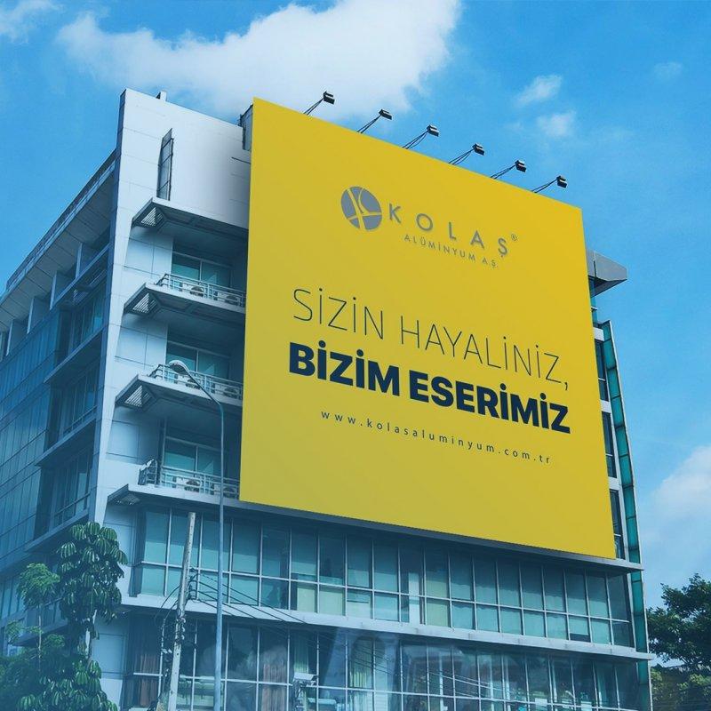 Onur Boz Kolaş Alüminyum's GIF